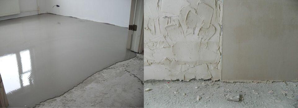� ком кв, ж/м Коммунар, современный ремонт, техн и мебель